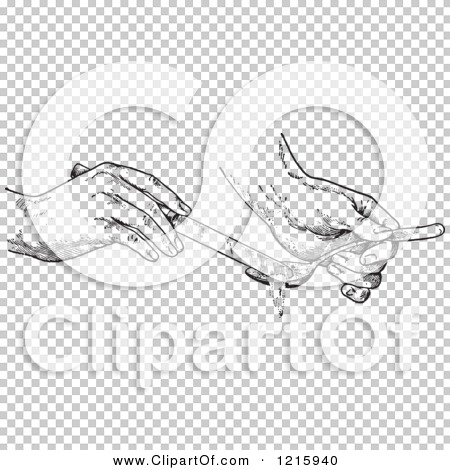 Transparent clip art background preview #COLLC1215940
