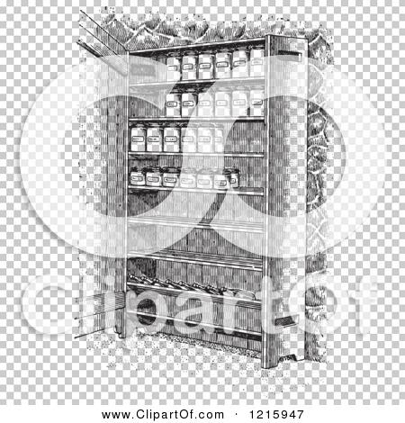 Transparent clip art background preview #COLLC1215947
