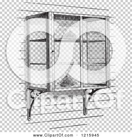 Transparent clip art background preview #COLLC1215945