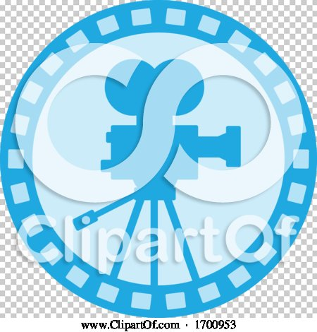 Transparent clip art background preview #COLLC1700953