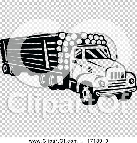 Transparent clip art background preview #COLLC1718910