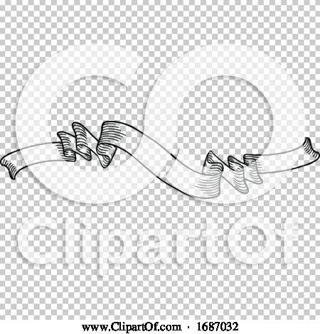 Transparent clip art background preview #COLLC1687032