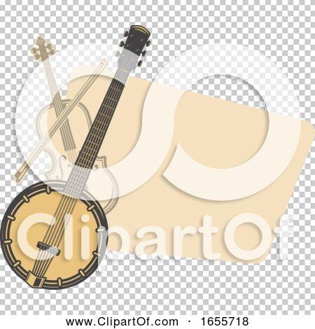 Transparent clip art background preview #COLLC1655718