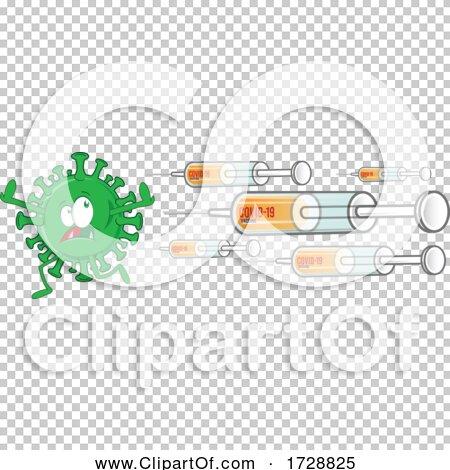 Transparent clip art background preview #COLLC1728825