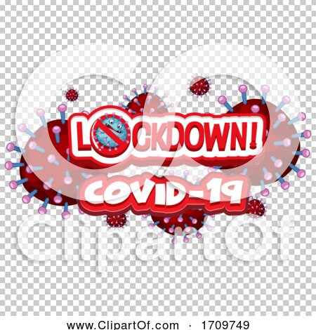 Transparent clip art background preview #COLLC1709749