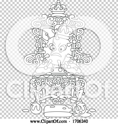 Transparent clip art background preview #COLLC1706240