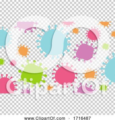 Transparent clip art background preview #COLLC1716487