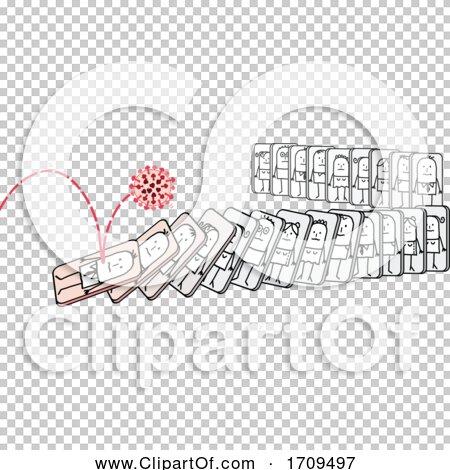 Transparent clip art background preview #COLLC1709497
