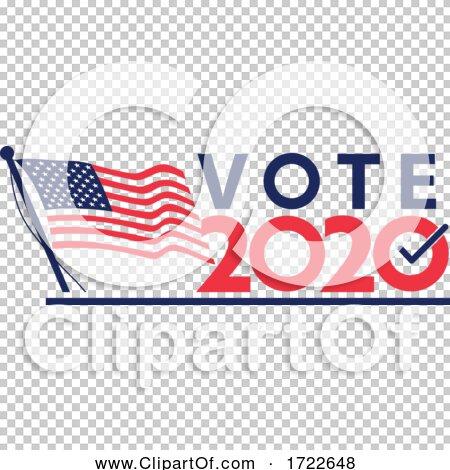 Transparent clip art background preview #COLLC1722648