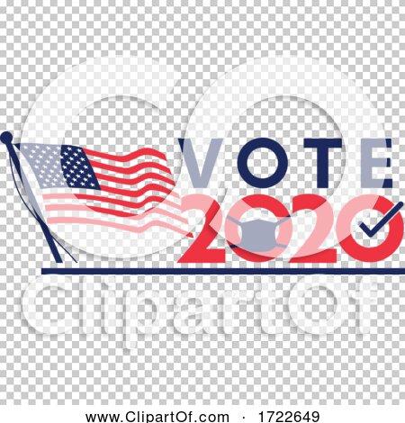 Transparent clip art background preview #COLLC1722649