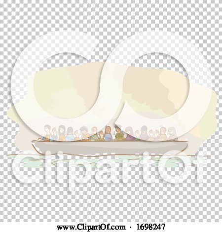 Transparent clip art background preview #COLLC1698247
