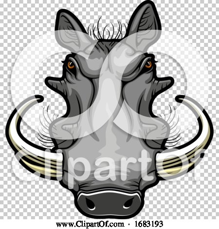 Transparent clip art background preview #COLLC1683193