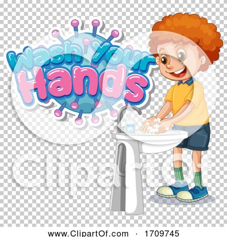 Transparent clip art background preview #COLLC1709745