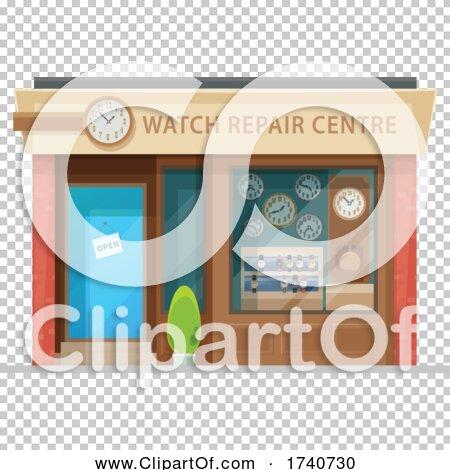 Transparent clip art background preview #COLLC1740730