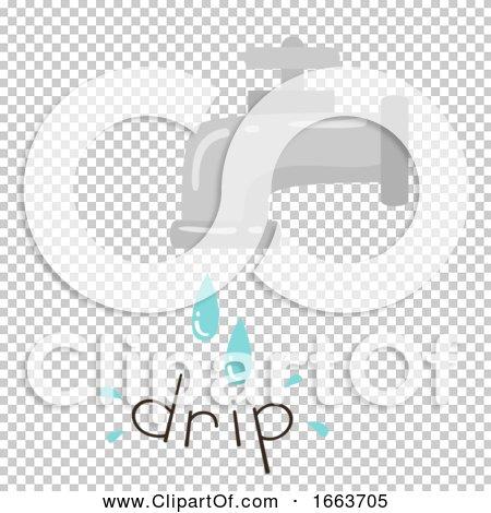 Transparent clip art background preview #COLLC1663705