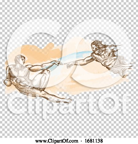 Transparent clip art background preview #COLLC1681138