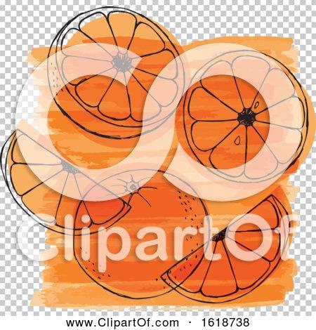 Transparent clip art background preview #COLLC1618738