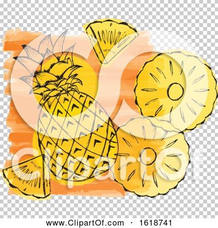 Transparent clip art background preview #COLLC1618741