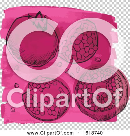 Transparent clip art background preview #COLLC1618740