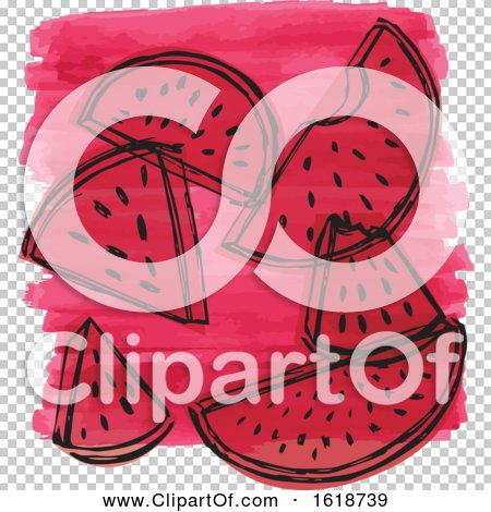 Transparent clip art background preview #COLLC1618739
