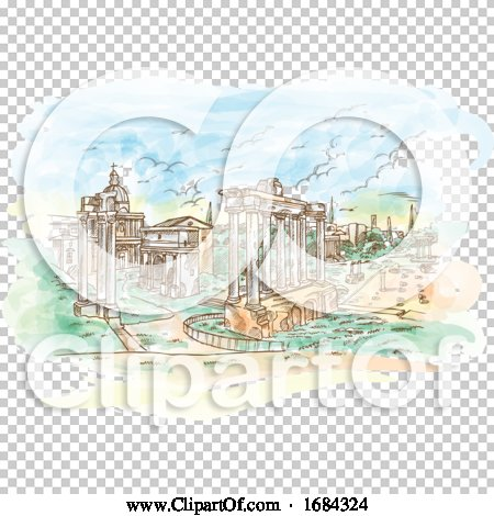 Transparent clip art background preview #COLLC1684324