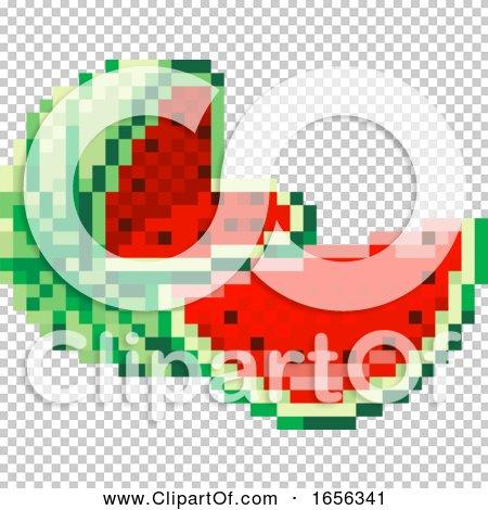 Transparent clip art background preview #COLLC1656341
