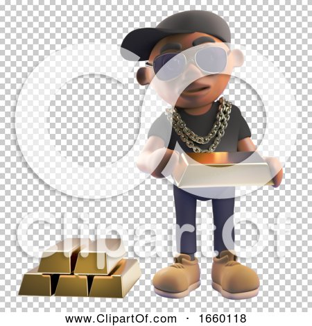 Transparent clip art background preview #COLLC1660118