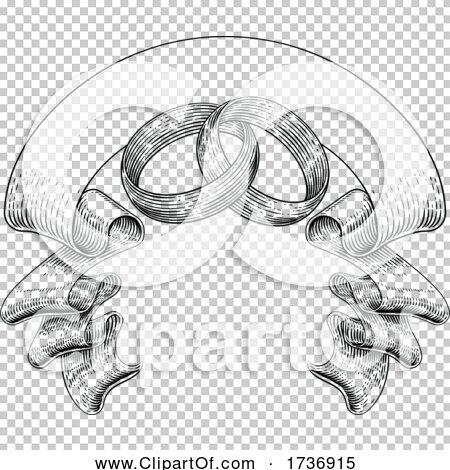 Transparent clip art background preview #COLLC1736915
