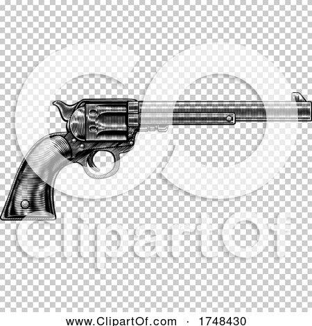 Transparent clip art background preview #COLLC1748430