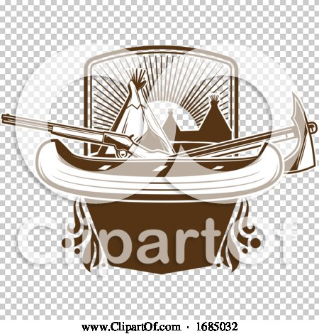 Transparent clip art background preview #COLLC1685032