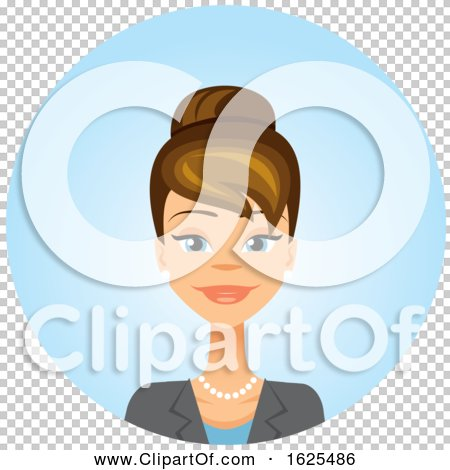 Transparent clip art background preview #COLLC1625486