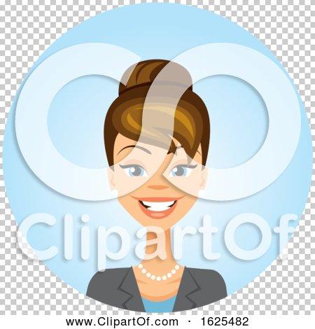 Transparent clip art background preview #COLLC1625482