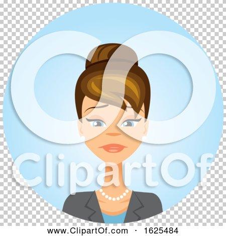 Transparent clip art background preview #COLLC1625484