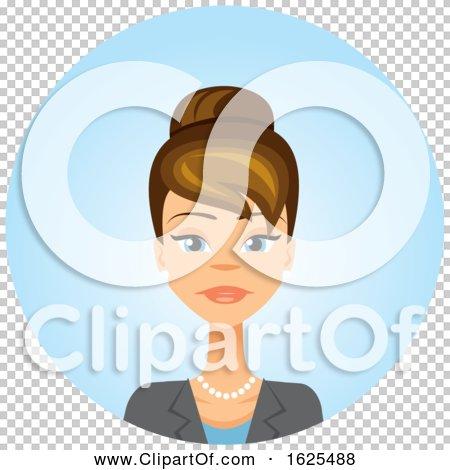Transparent clip art background preview #COLLC1625488