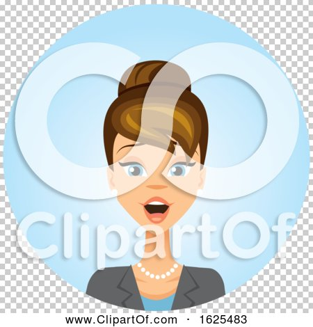 Transparent clip art background preview #COLLC1625483