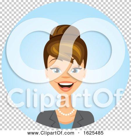 Transparent clip art background preview #COLLC1625485