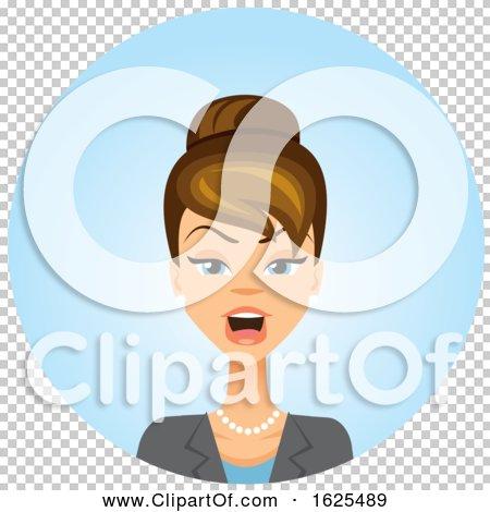 Transparent clip art background preview #COLLC1625489