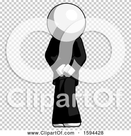 Transparent clip art background preview #COLLC1594428