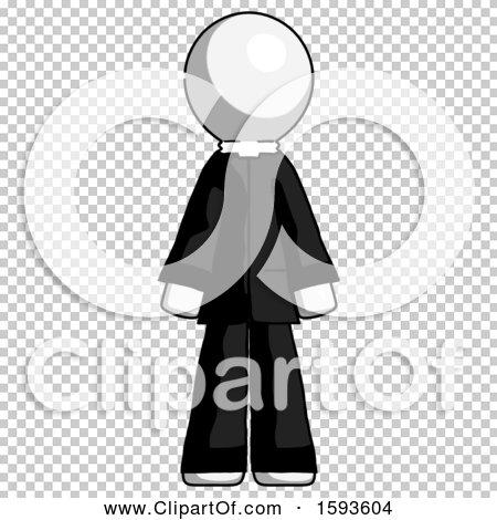 Transparent clip art background preview #COLLC1593604