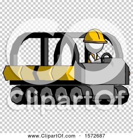 Transparent clip art background preview #COLLC1572687