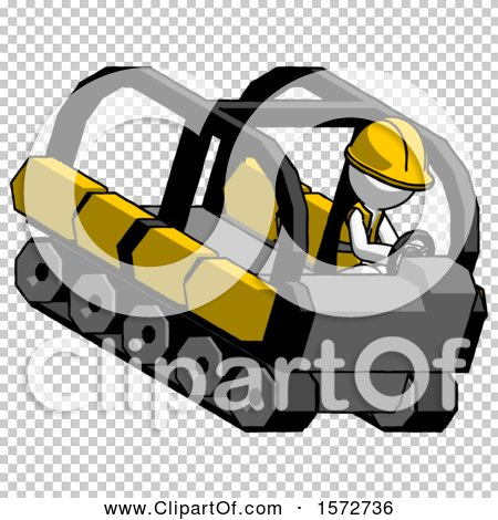 Transparent clip art background preview #COLLC1572736