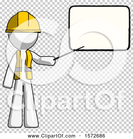 Transparent clip art background preview #COLLC1572686