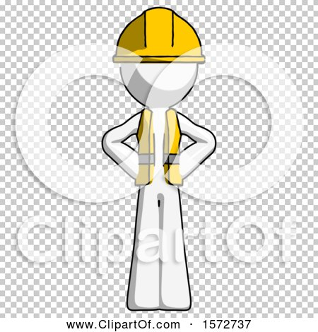Transparent clip art background preview #COLLC1572737