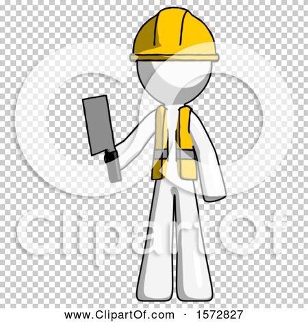 Transparent clip art background preview #COLLC1572827
