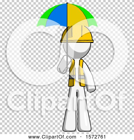 Transparent clip art background preview #COLLC1572761
