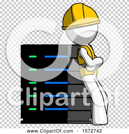 Transparent clip art background preview #COLLC1572742