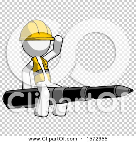 Transparent clip art background preview #COLLC1572955