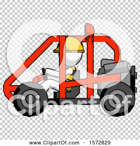 Transparent clip art background preview #COLLC1572829