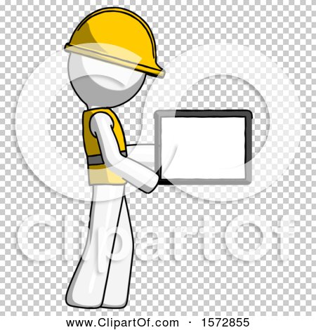 Transparent clip art background preview #COLLC1572855