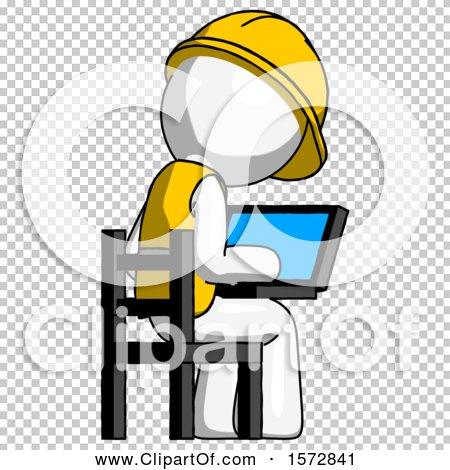 Transparent clip art background preview #COLLC1572841